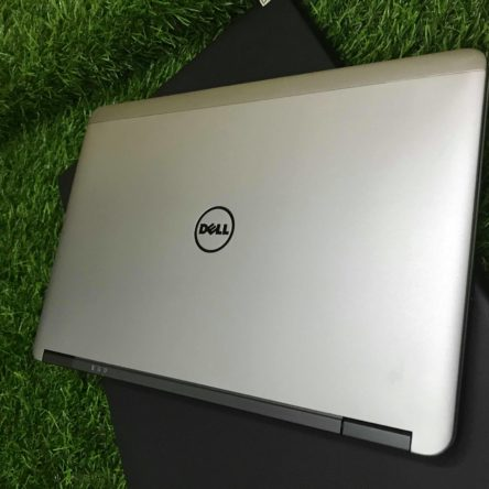 Laptop cũ Dell Latitude E7440 – Intel Core i5