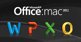 download Microsoft Office 2011 Mac